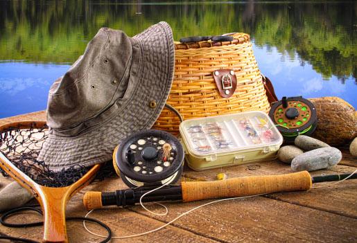 Пикник барбекю рыбалка летний корпоратив как приготовить барбекю из рыбы